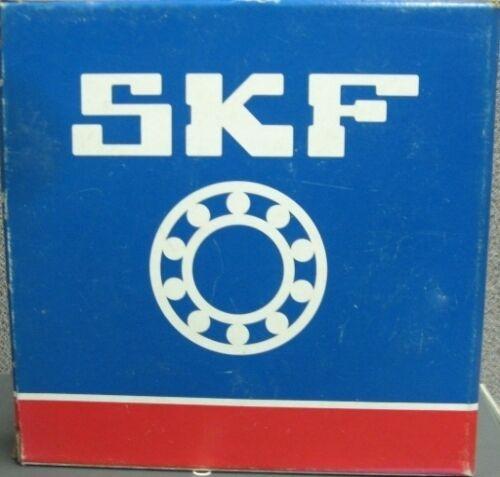 SKF 6005QE6 SINGLE ROW DEEP GROOVE BALL BEARING