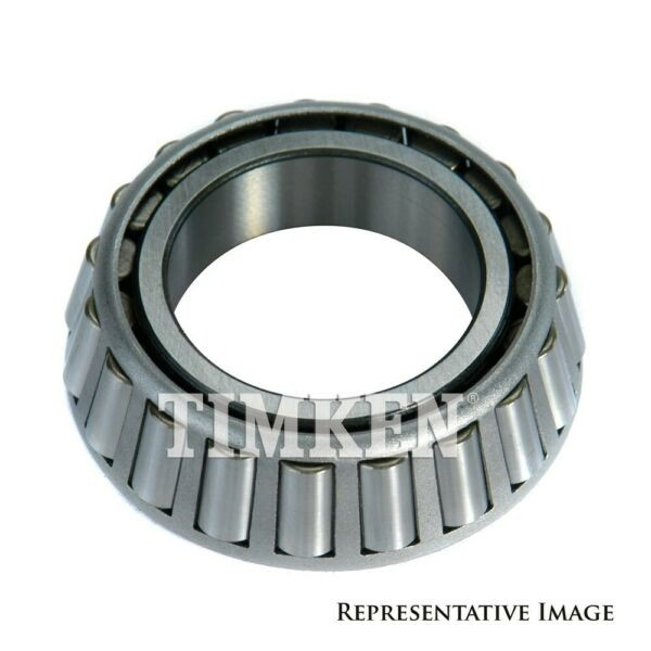 Wheel Bearing-Axle Differential Bearing Timken 3994