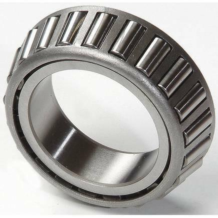 Wheel Bearing Timken 6461A