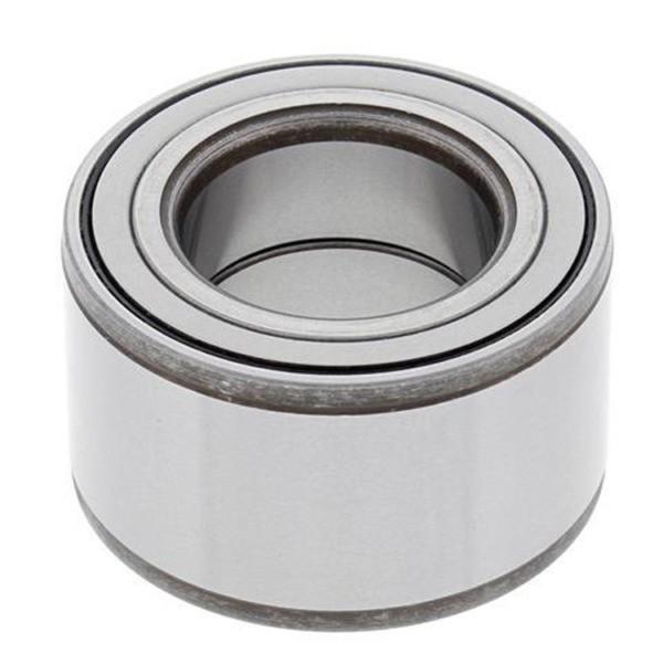 Wheel Bearing And Seal Kit~2014 John Deere RSX850i Sport All Balls 25-1717
