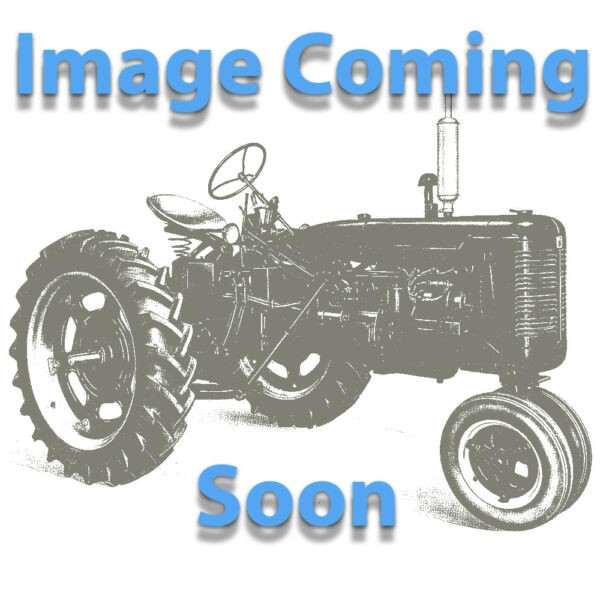 Wheel Bearing Kit John Deere 2240 1750 1020 2020 1030 2350 1630 2040 2150 2155