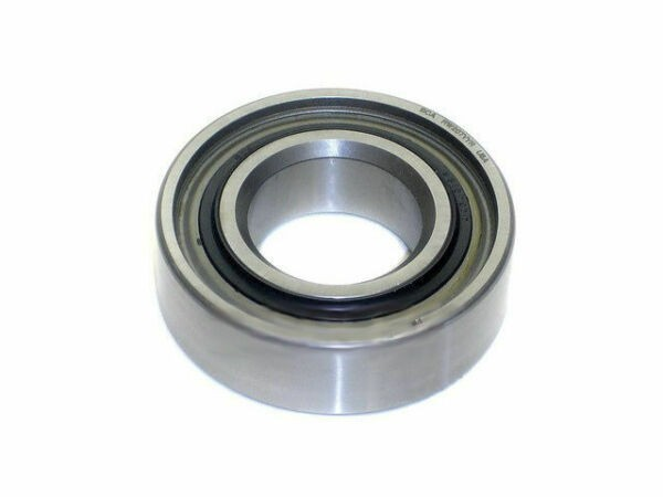 New ListingFor 1974-1978 Ford Mustang II Wheel Bearing Rear Timken 23912MT 1975 1976 1977