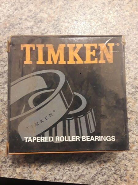 3982 Timken New in plastic
