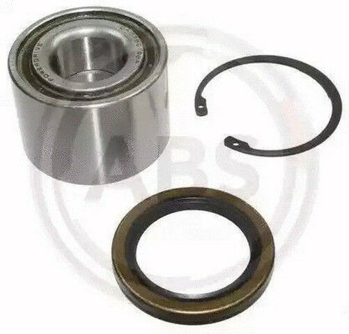 Wheel bearing Kit a. B. S. 200350