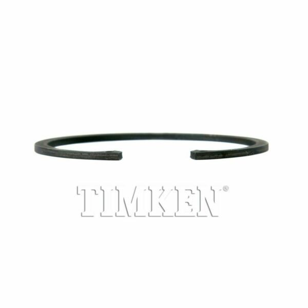 Timken RET78 Frt Wheel Bearing Retainer