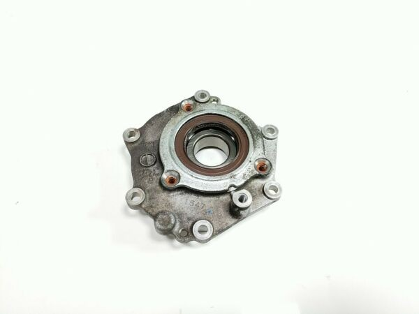 17 Suzuki GSXR 600 750 Transmission Engine Bearing