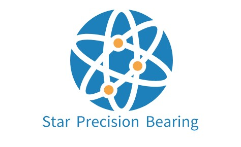 Star Precision Bearing Trading Co,.ltd