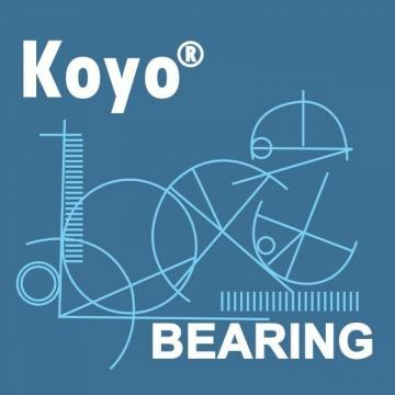 AS1024 KOYO  ( 2 PIECE PACK)