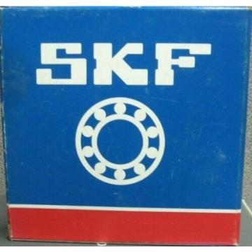 SKF 7213BEP ANGULAR CONTACT BALL BEARING