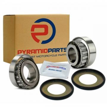Suzuki RG500 Gamma 86-89 Steering Head Stem Bearings