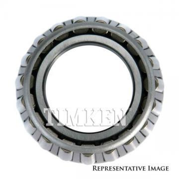 Timken 28680 Rr Outer Bearing