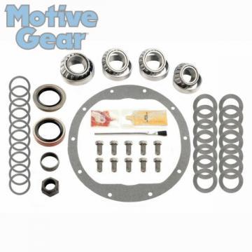 Motive Gear Performance Differential R10RMKT Master Bearing Kit