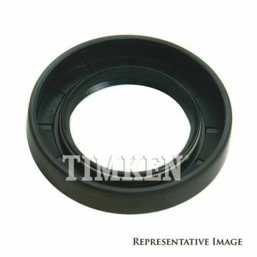 Timken 1174S Wheel Bearing Seal