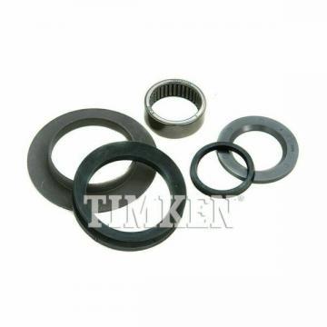 Timken   Axle Bearing Kit  SBK4