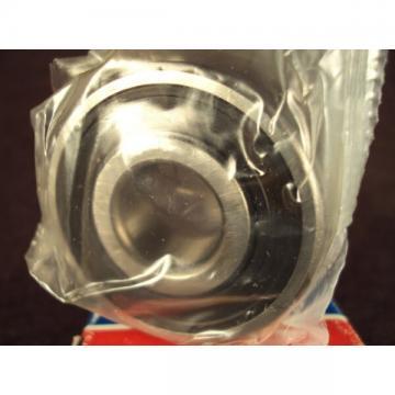 SKF 6302 2RS JEM,Deep Groove Roller Bearing