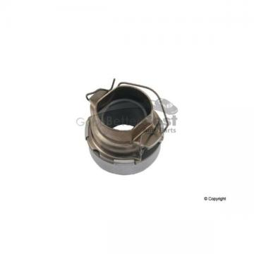 One New Koyo Clutch Release Bearing RB0213 3123035071 for Toyota