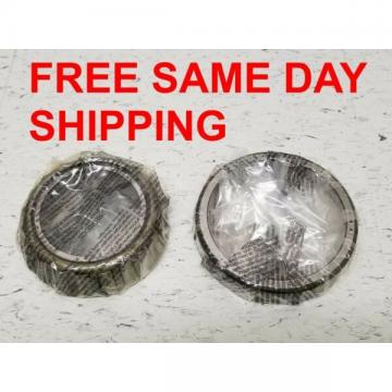 TIMKEN JM612949+JM612919 (CUP AND CONE), LINEAR TAPERED BEARING     743201-L4