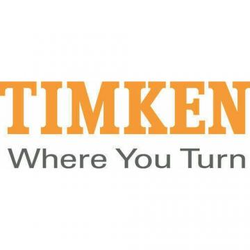 Timken   Wheel Bearing  NP275832-90UA1