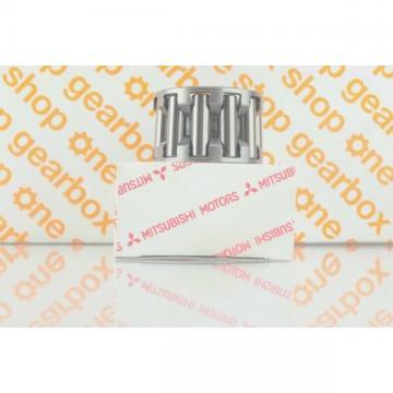 O.E. Mitsubishi Gearbox Needle Roller Sgigot Bearing, MR388635