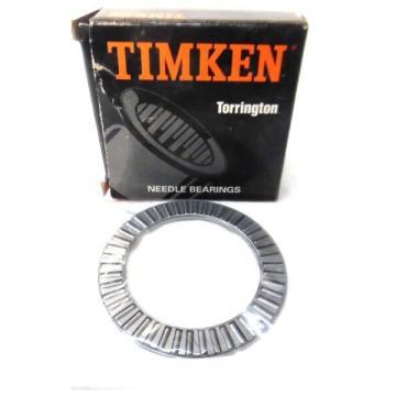 """TIMKEN, NEEDLE THRUST ROLLER BEARING, FNT-5578, 4447308, 3.071"""" OD"""
