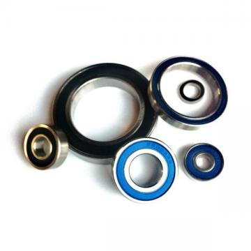 Stainless steel mtb bmx all cycle high performance cartridge bearing