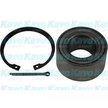 KAVO Parts Wheel Bearing Kit wbk-3002