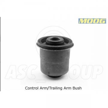 Moog Control Arm/Trailing Arm Bushing, OEM quality, Ki-Sb-7447