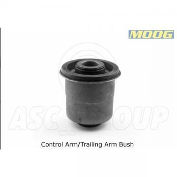 Moog Control Arm/Trailing Arm Bushing, OEM quality, Ki-Sb-7447