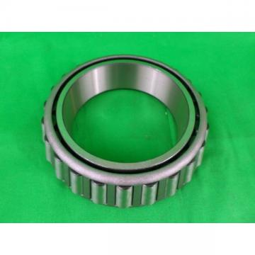 Timken 598 Tapered Roller Bearing