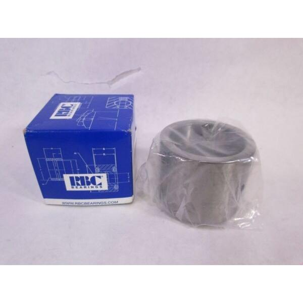 """RBC Bearings Pitchlign IR8407 1.75"""" Bore, 2.25"""" OD, 1.76"""" Widt... NEW #1 image"""